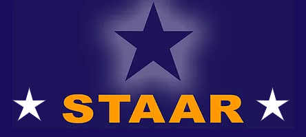 STAAR Program 2019 out now!