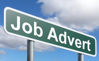 Vet Job at Vet & Physio Ltd!